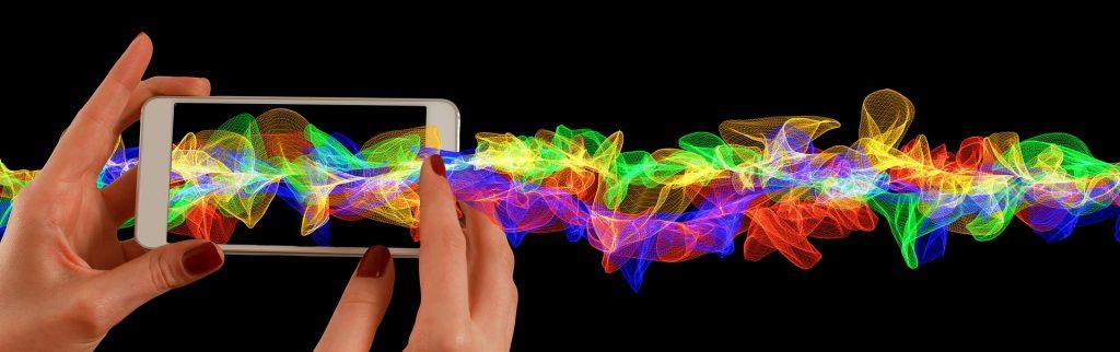 phone psychic readings